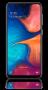Samsung Galasy A20