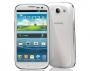 Samsung Galaxy S3 / i9300