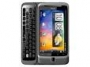 Desire Z/ My Touch 3G