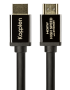 HDMI Cable, Network Cable and Others