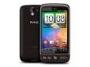 HTC Desire/ G7