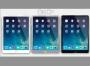 iPad Air Pro