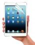 iPad Mini/Mini2/iMini3