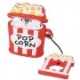 AC-3DSIL-POP