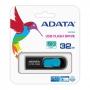 FD-ADT-UV128-32GB