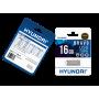 FD-HYUNDAI-U2BK-16GB