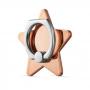 RS-Star-RG