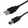 USB-AB-6F