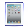GC-IPAD2-ST002