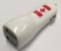CC-USB-D-2.1A-CF