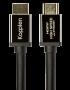 DC-HDMI-6-Kopplen