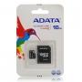 MC-MSD-ADT-16GB