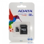 MC-MSD-ADT-32GB