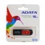 FD-ADT-C008-16GB