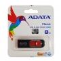 FD-ADT-C008-8GB