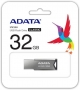 FD-ADT-UV250-32GB
