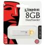 FD-KST-DITG4-8GB