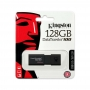 FD-KST-DT100G3-128GB