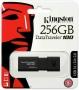 FD-KST-DT100G3-256GB