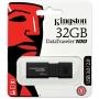 FD-KST-DT100G3-32GB