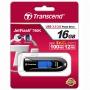 FD-Transcend-JF790K-16GB