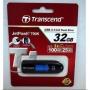 FD-Transcend-JF790K-32GB