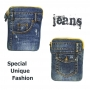 LC-Jeans-10