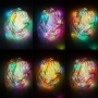LEDStarry-RGBFlower