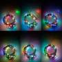 LEDStarry-RGB