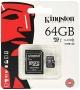 MC-KST-SDC10G2-64GB