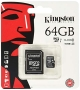 MC-KST-SDC10G2-64GB
