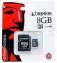 MC-KST-SDC10-8GB