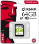 MC-KST-SD-64GB