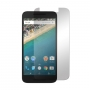 SR-G-Nexus5X