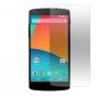 SR-Nexus5-AG