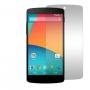 SR-Nexus5-CL
