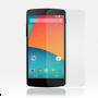 SR-Nexus5-G