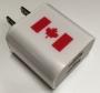TC-USB-D-2.1A-CF