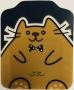 TMS-001-Cat