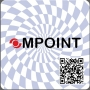 TMS-001-MPOINT