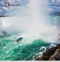 TMS-001-NiagaraFall