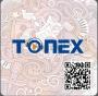 TMS-001-Tonex