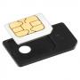 Virgin-Mobile Micro-SIM card