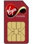 Virgin-Mobile SIM card